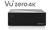 VU+ Zero HD PVR
